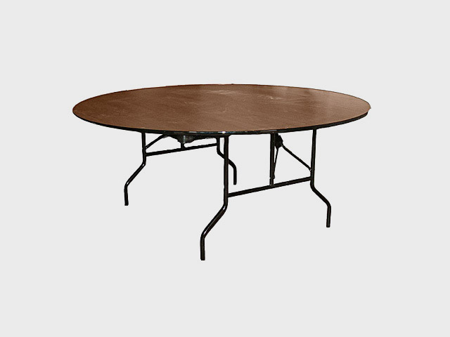 Мебель в аренду